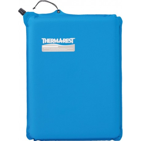 09602 / THERM-A-REST TRAIL SEAT