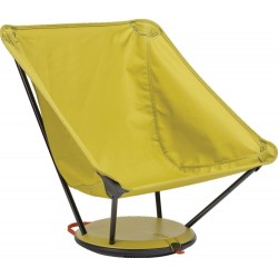 09595 / THERM-A-REST UNO Stuhl