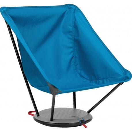 09593 / THERM-A-REST UNO Chair