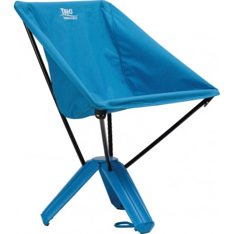09227 / THERM-A-REST TREO Chair