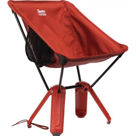 09233 / THEM-A-REST QUADRA Chair