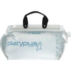 PLATYPUS PLATY WATER Nádržka