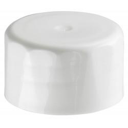 07047 / PLATYPUS CLOSURE Cap