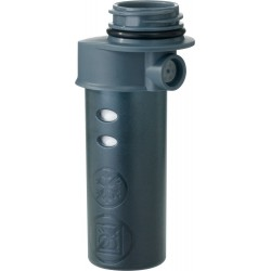 PLATYPUS META BOTTLE Replacement microfilter