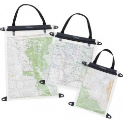 0196* / SEALLINE HP MAP CASE