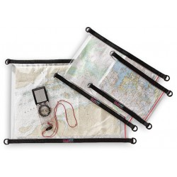 08703 / SEALLINE MAP CASE