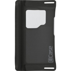 E-Case iSeries iPhone