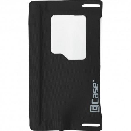 05915 / E-Case iSERIES iPhone s konektorom