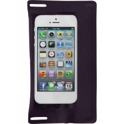 E-Case iSeries iPhone mit Buchse