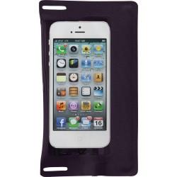 E-Case iSeries iPhone mit Buchse