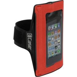 E-Case iSeries iPhone Armband case