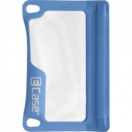 06491 / E-Case eSeries obaly na mobilné telefóny