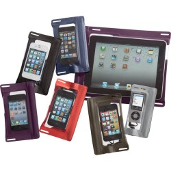 E-Case eSeries Handyhüllen