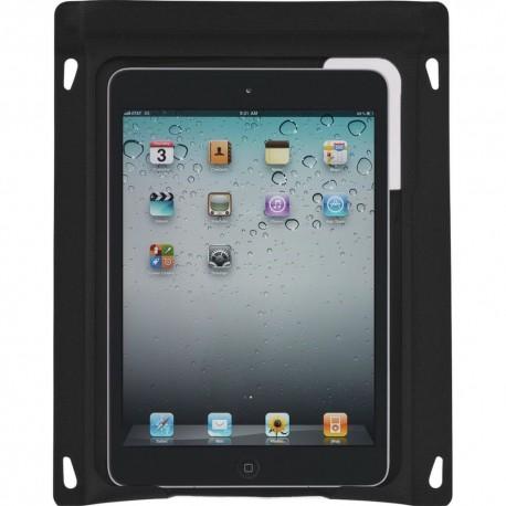 05909 / E-Case iSERIES Tablets