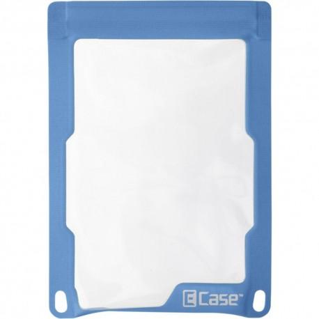 06502 / E-Case eSeries Cases