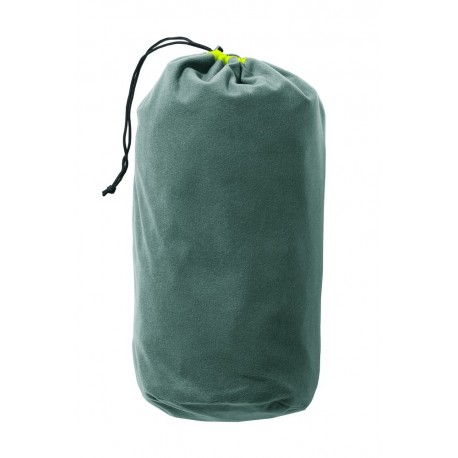 0181* / THERM-A-REST STUFF SACK PILLOW
