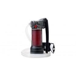 02370 / MSR GUARDIAN Wasserentkeimer