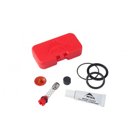 02405 / MSR GUARDIAN Kit