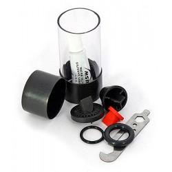 56508 / MSR HYPERFLOW Microfilter Maintenance Kit