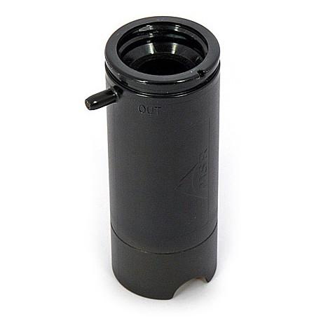 02213 / MSR SWEETWATER Filterpatrone