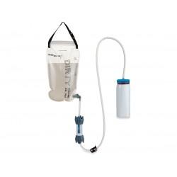 06952 / PLATYPUS GRAVITYWORKS 2,0 l Flasche Kit