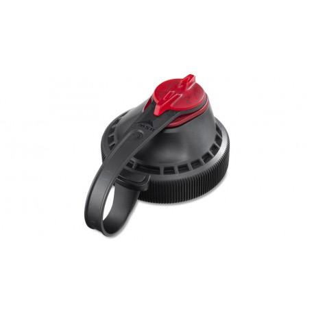 06957 / MSR QUICK-CONNECT CAP