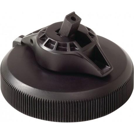 09589 / MSR 3-IN-1 Cap