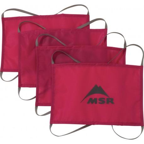 05815 / MSR Snow/Sand Tent Anchors