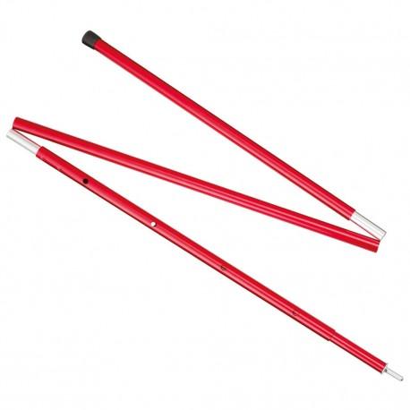 058** / MSR Adjustable Poles
