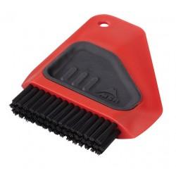 05331 / MSR ALPINE Dish Brush / Scraper