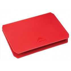 05340 / MSR ALPINE Deluxe Cutting Board