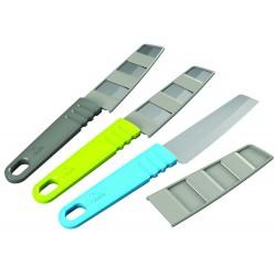 MSR ALPINE Nože