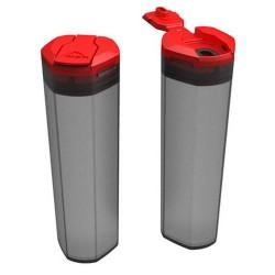 MSR ALPINE Salt & Pepper Shaker