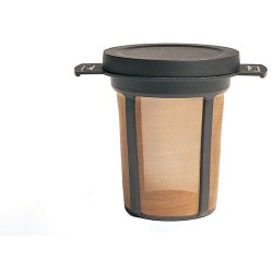 MSR MUGMATE Filter na kávu a čaj