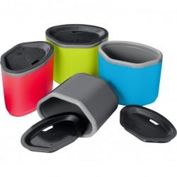 MSR Insulated Mugs