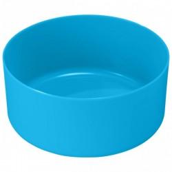 MSR DEEPDISH Bowls