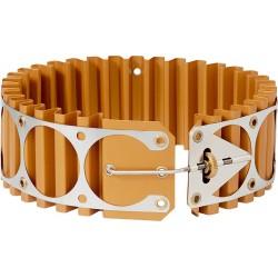 321105 / MSR Heat exchanger