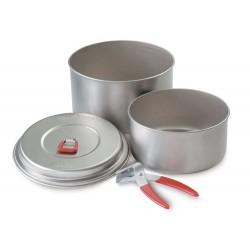MSR TITAN 2 Pot Set