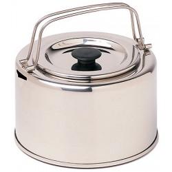321118 / MSR ALPINE 1-Liter Teapot