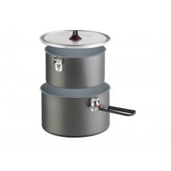 09581 / MSR Ceramic 2-pot set