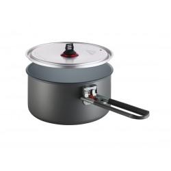 09579 / MSR Ceramic solo pot