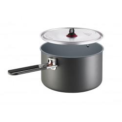 09580 / MSR 2,5-Liter Topf
