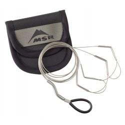 06926 / MSR REACTOR Hanging kit