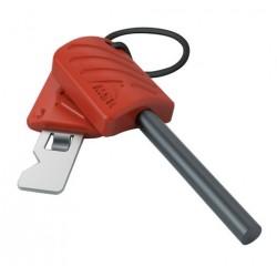 03167 / MSR Strike igniter