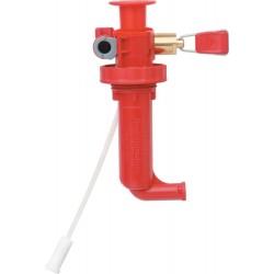 MSR Brennstoffpumpe