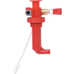 11796 / MSR Fuel pumps