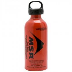 MSR Palivové fľaše