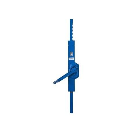 15-00-CON / BRANO 15-00-CON Container rack jack