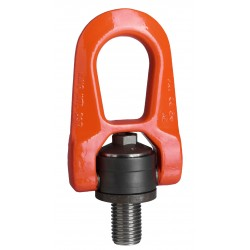 DSR  Double Swivel Ring CODIPRO