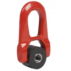 FE.DSR - Female double swivel ring CODIPRO
